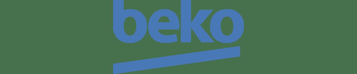 Termo electrico Beko