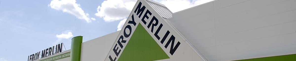 Lery Merlin Termo