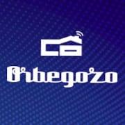 Termos Orbegozo